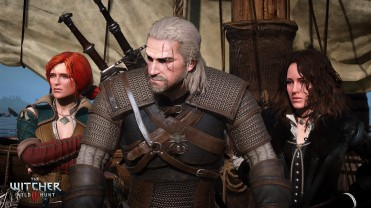 The Witcher 3 Wild Hunt 1920 1080 Games Hd Wallpapers Hd Desktop Wallpapers Hd Mobile Phones Wallpapers
